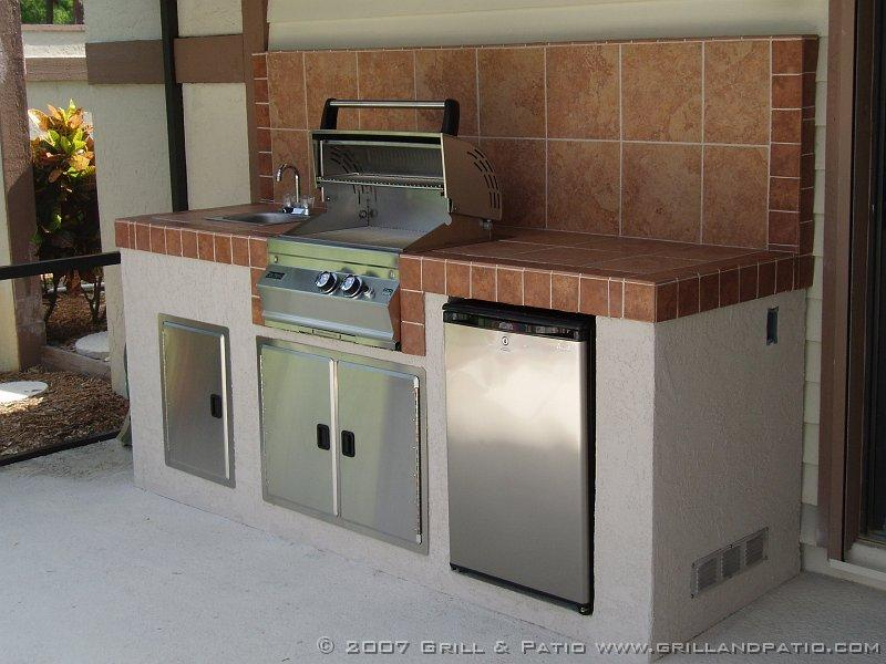 Astounding Outdoor Kitchen Builders In Hampton Roads Affordable Home Interior And Landscaping Palasignezvosmurscom