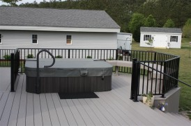 custom-deck-low-maintenance-deck