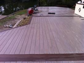 low-maintenance-decks-6