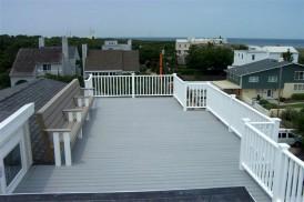 composite-decks-5