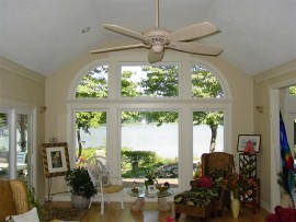 Home Remodeling and Home Additions Virginia Beach