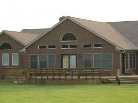 Home Remodeling Chesapeake, VA
