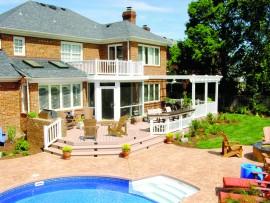 pool-decking-1