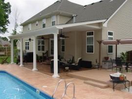 pool-decking-6