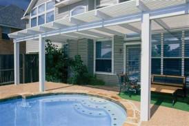 pool-decking-9
