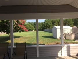 screen-porches-covered-porches/screened-in-porches-chesapeake-va/