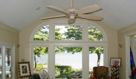 Sun rooms, Sun room Additions Hampton Roads