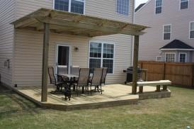 custom-wood-decks-110