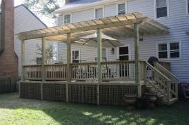 custom-wood-decks-112