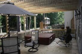 custom-wood-decks-113