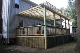 custom-wood-decks-114