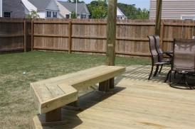 custom-wood-decks-56